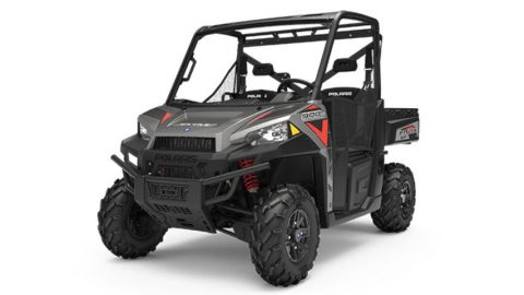 Polaris 2019 Ranger XP 900 EPS
