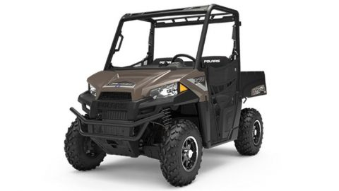 Polaris 2019 Ranger 570 EPS