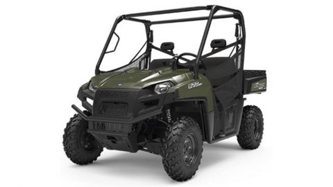 Polaris 2019 Ranger 570 Full-Size
