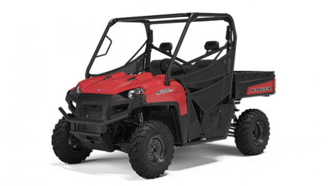 Polaris Ranger 570 Full-Size 2020
