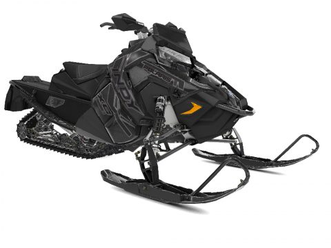 Polaris 2021 850 Indy XC 137 ES
