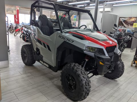 Polaris General 1000 Sport 2021